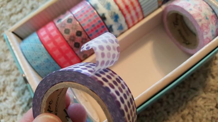 washi tape 5