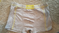 boxer briefs 2