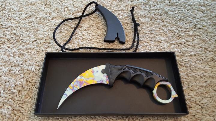EK knife 3