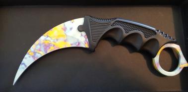 EK knife 4