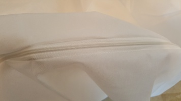 full size mattress 4