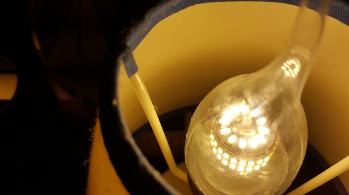 lightbulbs 11