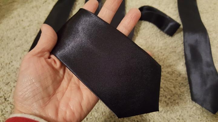 neck ties 8