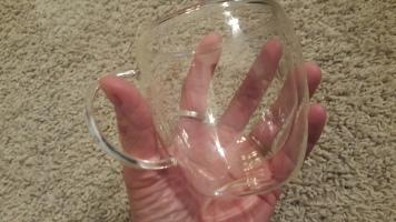 vizcasa mug 2