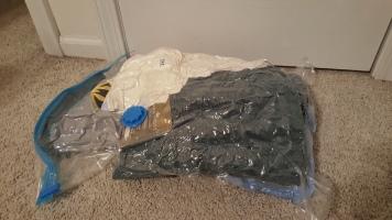 vacuum bags 9