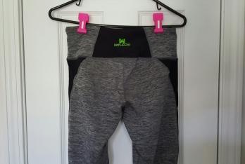 grey yoga pants 7