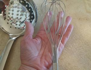 utensils 8