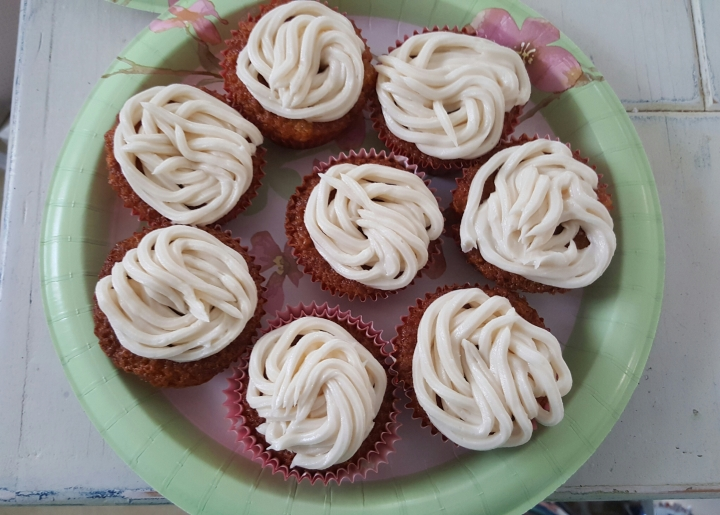Cake tips 8