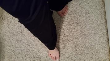 Flared Yoga Pants 2