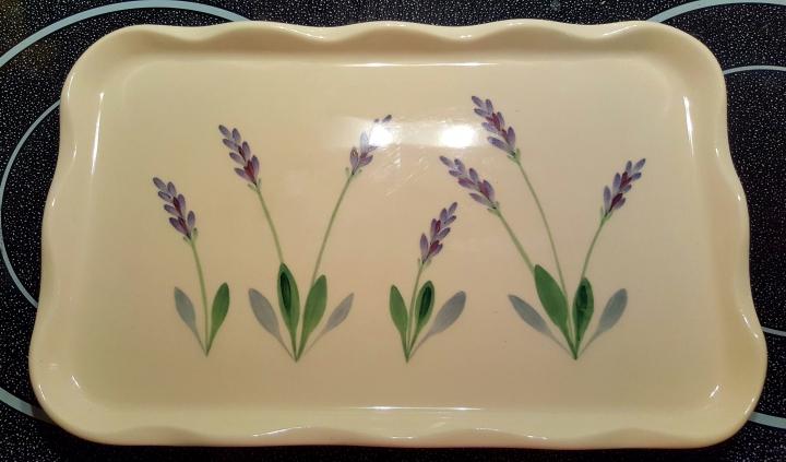 lavender tray 8
