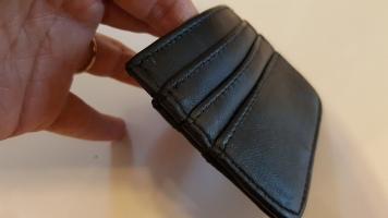 mexican wallet 3