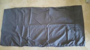 King Microfiber sheets 5