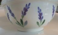 lavender bowl 1