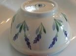lavender bowl 3