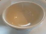 lavender bowl 4