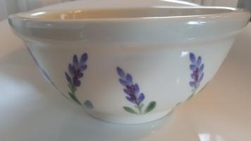 lavender bowl 7