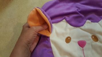 purple baby mat 4