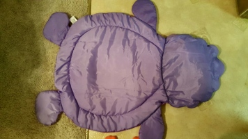 purple baby mat 5