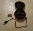 Robintech Headphones 3
