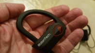 Robintech Headphones 6