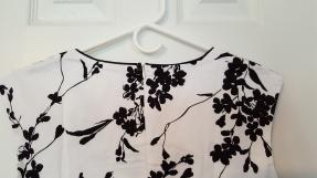 black-and-white-dress-10