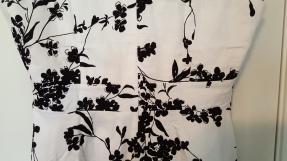 black-and-white-dress-11