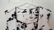 black-and-white-dress-7