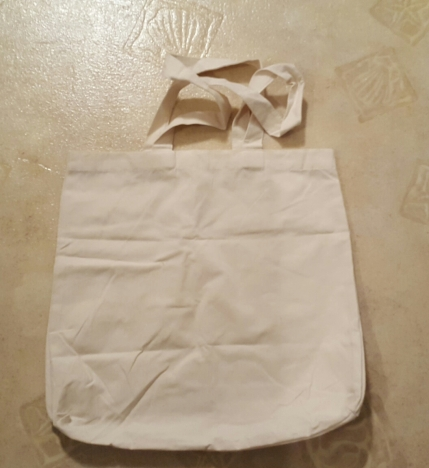 cotton-bag-1