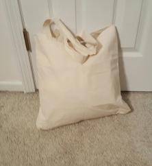 cotton-bag-4
