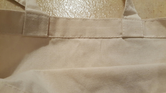 cotton-bag-5