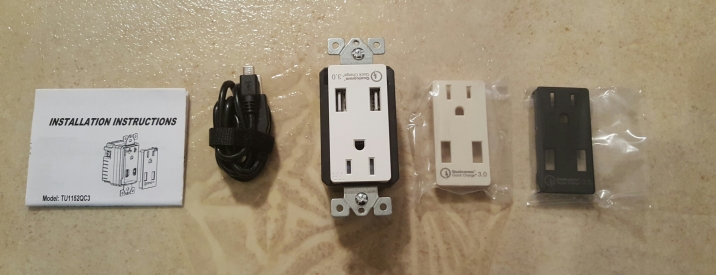 new-3-0-outlet-2