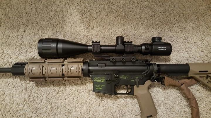 scope-18