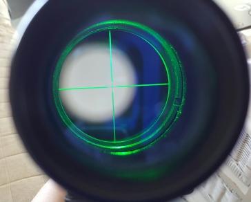 scope-20