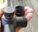 scope-8