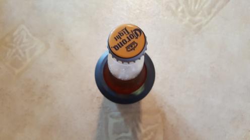stainless-beer-koozie-2