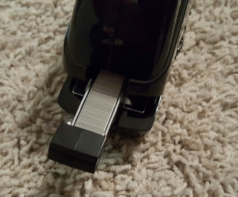 black-electric-stapler-3