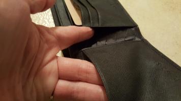 black-rfid-wallet-5