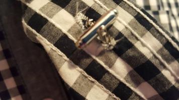flag-cufflinks-5