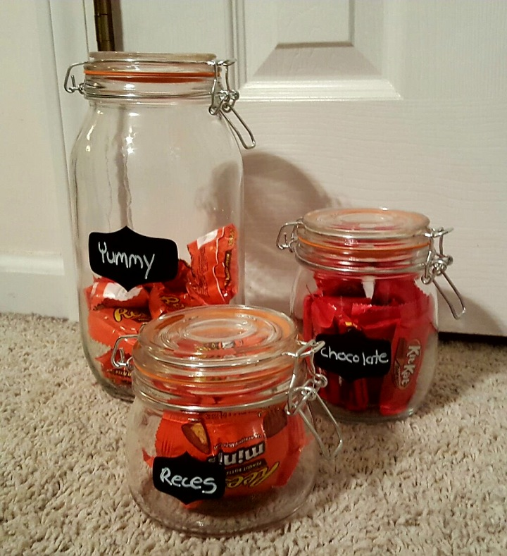 glass-jars-7