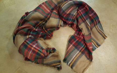 plaid-shawl-2