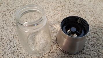 salt-and-pepper-grinder-set-2