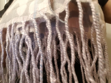 silver-scarf-3