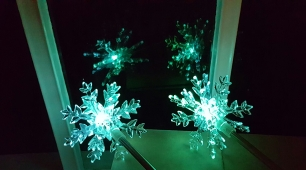 snowflake-lights-3