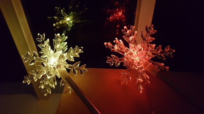 snowflake-lights-5