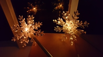 snowflake-lights-6