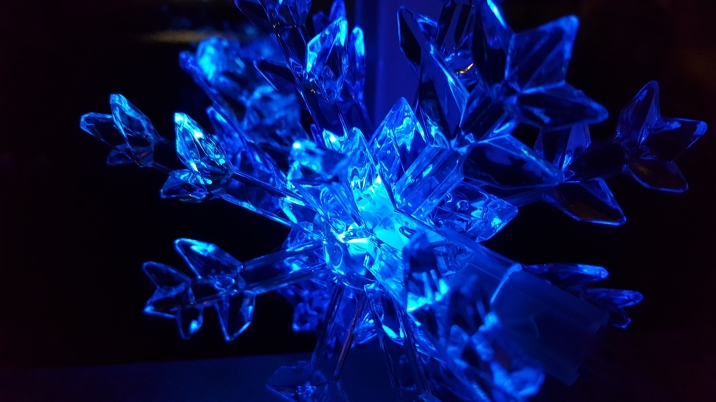 snowflake-lights-9
