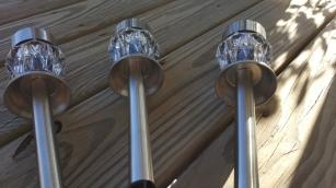 diamond-lights-3