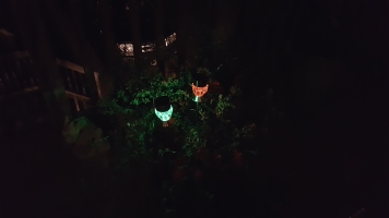 diamond-lights-5