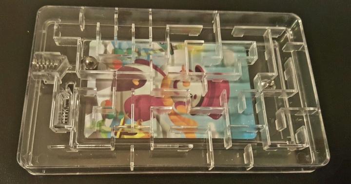 gift-card-maze-9
