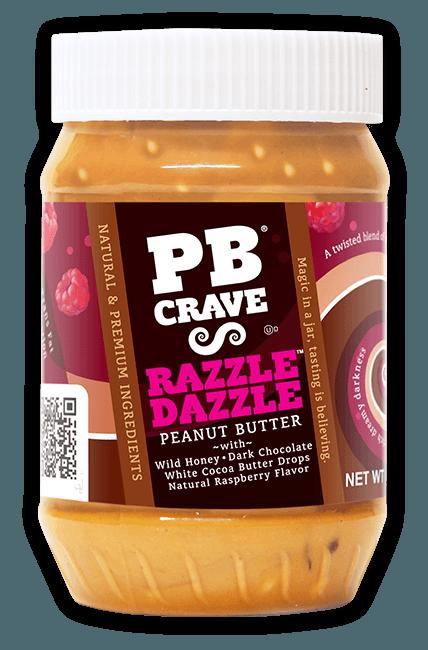 pb-crave-2